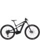 Электровелосипед Cannondale Habit Neo 4 (2020) 1
