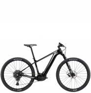Электровелосипед Cannondale Trail NEO 1 (2020)