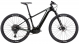 Электровелосипед Cannondale Trail NEO 1 (2020) 1