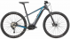 Электровелосипед Cannondale Trail NEO 2 (2020) 1