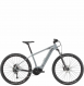 Электровелосипед Cannondale Trail NEO 3 (2020) 1