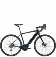 Электровелосипед Cannondale Synapse NEO 1 (2020)