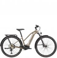 Электровелосипед Cannondale Synapse NEO X1 Remixte (2020)