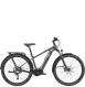 Электровелосипед Cannondale Tesoro NEO X2 (2020) 1