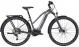 Электровелосипед Cannondale Tesoro NEO X2 Remixte (2020) 1
