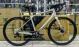 Велосипед гравел Merida Silex 300 (2020) SilkTitan/Black 2