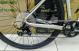 Велосипед гравел Merida Silex 300 (2020) SilkTitan/Black 5