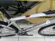 Велосипед гравел Merida Silex 300 (2020) SilkTitan/Black 4