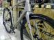 Велосипед гравел Merida Silex 300 (2020) SilkTitan/Black 3