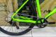 Велосипед гравел Merida Silex 300 (2020) GlossyGreen/Black 5