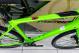 Велосипед гравел Merida Silex 300 (2020) GlossyGreen/Black 4