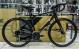 Велосипед гравел Merida Silex 200 (2020) 2