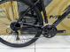 Велосипед гравел Merida Silex 200 (2020) 3