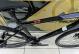 Велосипед гравел Merida Silex 200 (2020) 4