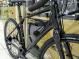 Велосипед гравел Merida Silex 200 (2020) 5