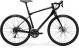Велосипед гравел Merida Silex 200 (2020) 1