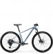 Велосипед Merida Big.Nine Limited-AL (2020) 1