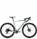 Велосипед циклокросс Merida Mission CX Force-Edition (2020) 1