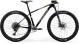 Велосипед Merida Big.Nine 8000 (2020) 1