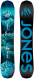 Сноуборд Jones Frontier (2020) 1