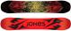Сноуборд Jones Mountain Twin (2020) 2