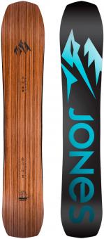 Сноуборд Jones Flagship (2020)