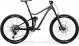 Велосипед Merida One-Sixty 700 (2020) 1