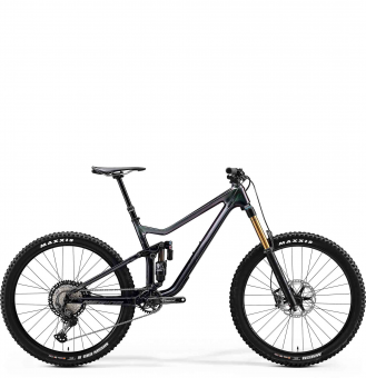 Велосипед Merida One-Sixty 7000 (2020)