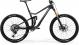 Велосипед Merida One-Sixty 7000 (2020) 1