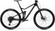 Велосипед Merida One-Twenty 9.3000 (2020) 1