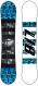 Сноуборд Lib Tech Skate Banana BTX (2020) 1
