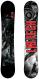 Сноуборд LibTech TRS HP C2 (2020) 1