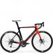 Велосипед Merida Reacto Disc 7000-E (2020) 1
