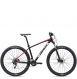 Велосипед Giant Talon 29 1 GE (2020) Green Black/Pure Red 1