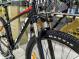 Велосипед Giant Talon 29 1 GE (2020) Green Black/Pure Red 2