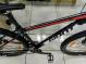 Велосипед Giant Talon 29 1 GE (2020) Green Black/Pure Red 3
