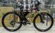 Велосипед Giant Talon 29 1 GE (2020) Green Black/Pure Red 5