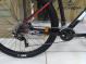 Велосипед Giant Talon 29 1 GE (2020) Green Black/Pure Red 4