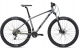 Велосипед Giant Talon 29 1 GE (2020) Gray 1