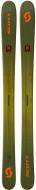 Горные лыжи Scott Scrapper 90 + Warden 13 MNC 13 + 90 (2020)