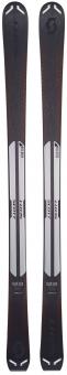 Горные лыжи Scott Slight 83 + NR Z11 Walk B90 (2020)