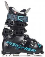 Ботинки горнолыжные FISCHER My Ranger One 80 PBV Walk (2020)