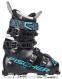 Ботинки горнолыжные FISCHER My Ranger One 80 PBV Walk (2020) 1