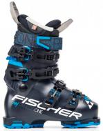 Ботинки горнолыжные Fischer MY RANGER ONE 110 pbV WALK (2020)