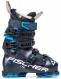 Ботинки горнолыжные Fischer MY RANGER ONE 110 pbV WALK (2020) 1