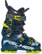 Ботинки горнолыжные Fischer RANGER ONE 110 PBV WALK (2020)