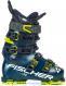 Ботинки горнолыжные Fischer RANGER ONE 110 PBV WALK (2020) 1
