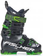 Ботинки горнолыжные Fischer RANGER ONE 120 PBV WALK (2020)