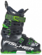 Ботинки горнолыжные Fischer RANGER ONE 120 PBV WALK (2020) 1