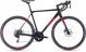 Велосипед циклокросс Cube Cross Race (2020) 1